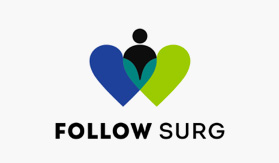 Follow surg