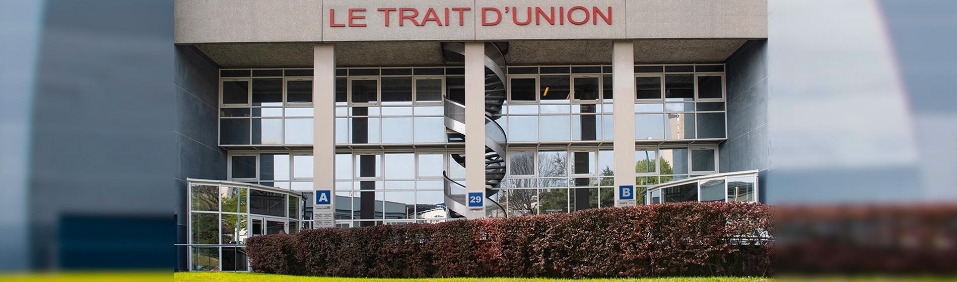 Centre Lyonnais de chirurgie digestive