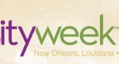 Congrès International ObesityWeek 2016